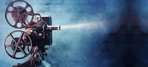 10 film HR-eseknek