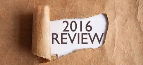 2016. év HR tanácsadói szemmel