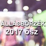 2017-oszi-allasborzek_150x150