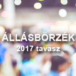 2017-tavaszi-allasborzek_150x150
