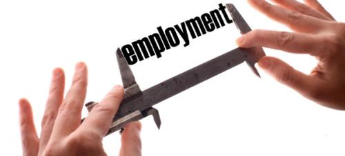 Negyven százalékkal kevesebb volt idén ősszel az álláshirdetés, mint tavaly