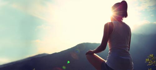 A meditáció hatása a karrierre