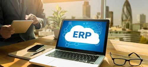 Az ERP rendszerek és annak előnyei HR szemmel