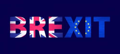 A Brexit és várható munkaerő-piaci következményei