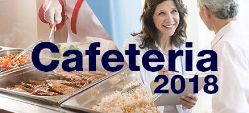 Cafeteria 2018: milyen változások jönnek?