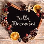 decemberben-hirdetes-munkaero-kereses_150x150