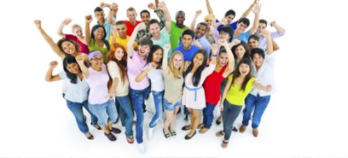 Évente plusz 25 ezer friss munkaerő állhat munkába