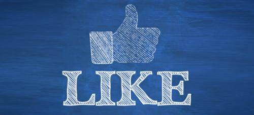 Hogyan használható a Facebook szakmai kapcsolatépítésre  2. rész