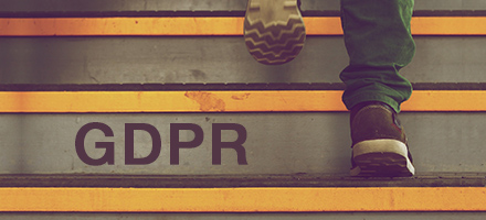 gdpr-a-bevezetes-elso-lepesei_440x200