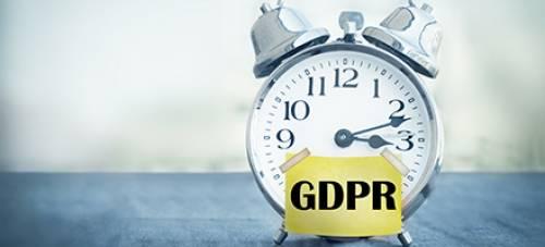 GDPR: a rendeleten alapuló adatvédelmi kérdések HR-es szemmel