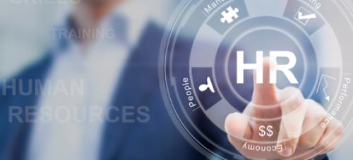 HR részterületek: toborzó/recruiter, generalista, business partner