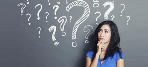 Hogyan emlékezzünk a lényegi információkra a jelöltekkel kapcsolatban?