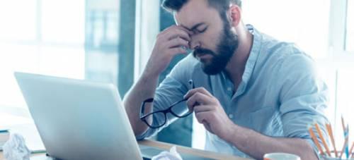 Hogyan ismerhetjük fel, illetve hogyan redukálható a dolgozói túlterheltség?