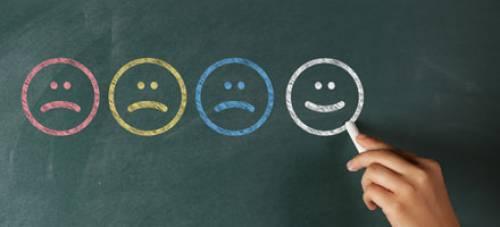 Hogyan adjunk negatív visszajelzést a dolgozónak?