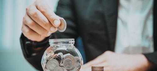 Mennyivel nő a minimálbér összege 2018-ban?
