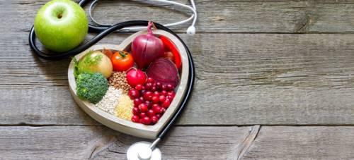 Hogyan javíthatunk a kollégák egészségén?