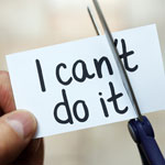 hogyan-motivaljunk_150x150