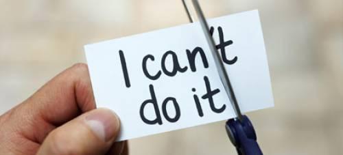 Hogyan motiváljunk?