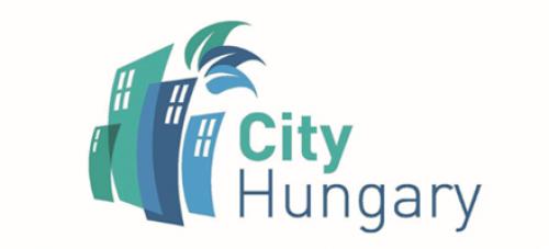 A Holnap Városáért Díj 2015 – a fenntartható magyar városokért