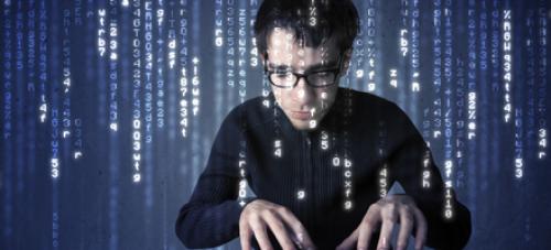 Hogyan hirdessünk, ha informatikust keresünk?