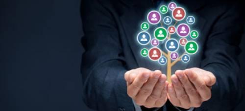 Különböző HR területek – különböző szükséges készségek