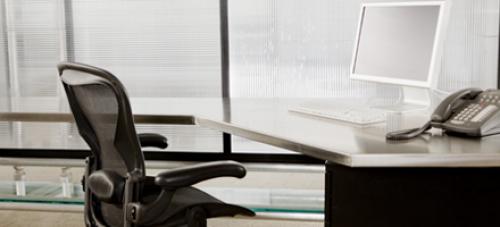 Miért jó a vállalatnak, ha a dolgozó szabadságra megy?