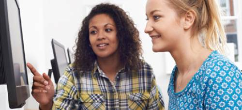 Miért érdemes diákokat alkalmaznunk?