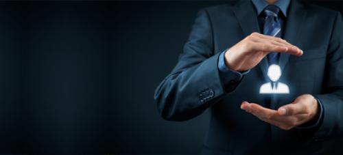 Milyen tulajdonságok teszik naggyá a HR-eseket?