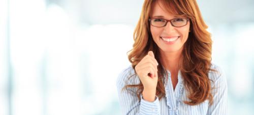 Nők vezető pozícióban, avagy át lehet-e törni azt a bizonyos üvegplafont?