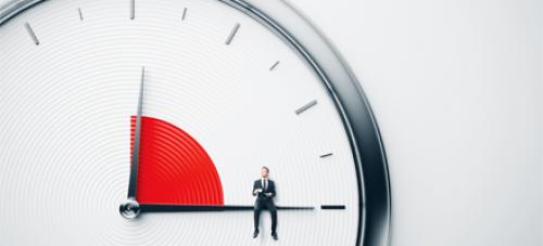 Tippek a hatékony időmenedzsmentért