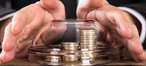 Transzparencia a fizetésben? Avagy feltüntessük-e a bért az álláshirdetésben?