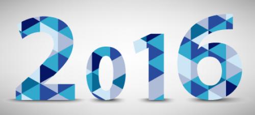 Új év, új kezdet, új munkatársak?!