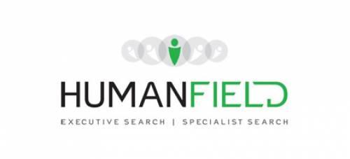 Új ügyvezető a HumanField élén
