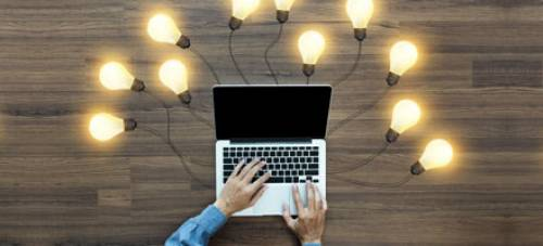 Változó igények – online megoldások