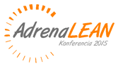 adrenalean_logo_2015