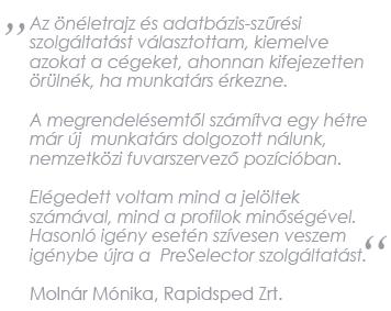 ajanlas_preselector2