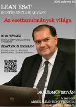 leankonferencia2016020902
