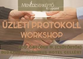 mkkp_uzleti-protokoll-workshop