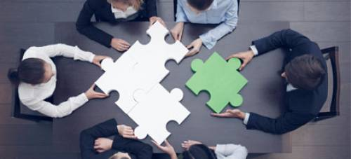 5 tipp a hatékony munkaerő-kereséshez
