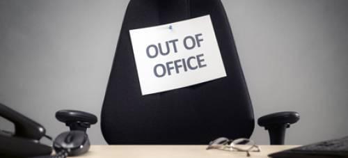 Szabadság – Hogyan adhatja ki a munkáltató a munkavállaló számára?